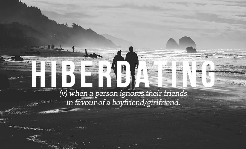 These 27 New Words And Their Meanings Will Make You Rofl